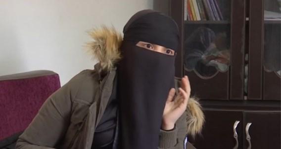 Antwerpse IS-strijdster snel naar België