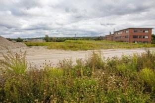 Milieugroep tegen vergunning voor bouw magazijn Samsonite