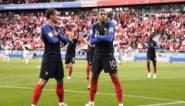 GERUCHTEN. Transfercarrousel met Franse topaanvallers Mbappé, Griezmann en Benzema?