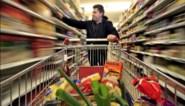 Beperkt aantal levensmiddelen in België bevat te veel minerale olie