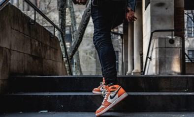 Nike werkt samen met Dior aan exclusieve sneaker