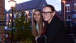 Vrouw die baby verloor brengt top-dj's op de been voor Berrefonds
