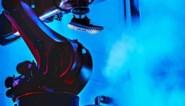 Adidas sluit zijn robotfabrieken in VS en Duitsland want gewone arbeiders blijken toch slimmer
