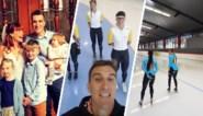 De Belgische coach die eigenlijk wilde stoppen met topsport, maar nu op zoek moet naar 60.000 euro voor olympische droom