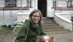 """Annelies (36) gaat straks samenwonen met mensen met beperking: """"Warm nest creëren voor iedereen"""""""