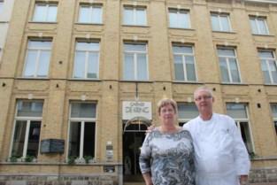 Poperinge koopt De Kring en plant nieuwbouw op Vroonhofsite