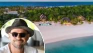 Excentrieke stichter van Cirque du Soleil opgepakt voor cannabiskweek op privé-eiland: zelfs z'n leven is een circus