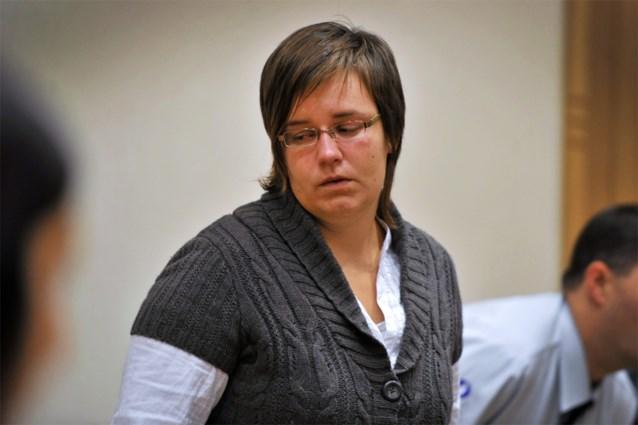 Els Clottemans mag gevangenis niet verlaten: rechtbank keurt verzoek voor beperkte detentie af