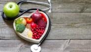 Prof deelt zeven levensbelangrijke lessen om gezond oud te kunnen worden