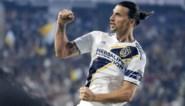 """Laat de geruchtenmolen maar draaien want Zlatan Ibrahimovic kondigt afscheid bij LA Galaxy aan: """"Ga nu terug baseball kijken"""""""