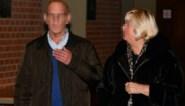 """Gebedsgenezer voor strafrechter na overlijden kankerpatiënt: """"Uw cliënt is zwak van geest"""""""
