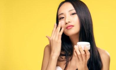 Minder make-up, wel tien laagjes crème: wat houdt K-beauty in?