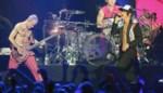 Red Hot Chili Peppers komen naar Pinkpop (en dat is niet de enige naam die bekend werd gemaakt)