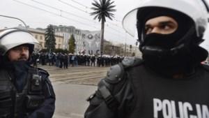 Twee verdachten aangehouden voor het voorbereiden van aanslagen tegen moslims in Polen
