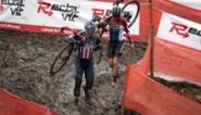 Historisch: voor het eerst meer Vlaamse tv-kijkers voor de vrouwen- dan voor de mannencross