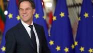 """Nederlandse premier noemt snelheidsverlaging naar 100 per uur op snelweg """"rotmaatregel"""""""
