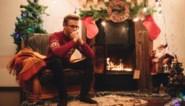 OPROEP. Kan jouw Kerst nog wat warmte gebruiken?