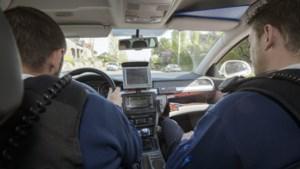 Federale politie heeft niet genoeg middelen om opdrachten naar behoren uit te voeren