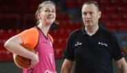 """Emma Meesseman is terug bij de nationale ploeg: """"Na de WNBA-titel werd ik echt geleefd, maar voor de Belgian Cats ben ik altijd klaar"""""""