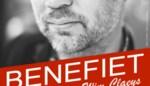 Benefiet voor bestolen Wim Claeys in Trefpunt op 30/11