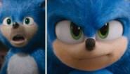 Sonic The Hedgehog volledig aangepast na vernietigende kritiek: gamepersonage krijgt nieuw uiterlijk én nieuwe trailer