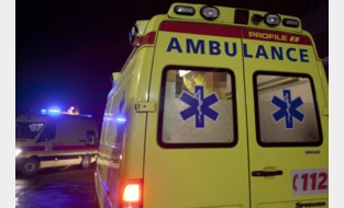 Jongetje van 3 naar ziekenhuis gebracht na CO-intoxicatie