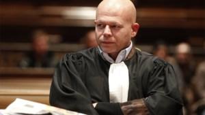 """Sven Mary: """"Jan Jambon heeft met zijn uitspraken mijn leven en dat van mijn gezin in gevaar gebracht"""""""
