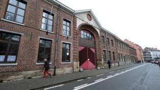 Slecht rapport voor Aalsters bestuursakkoord: op naar begrotingstekort van 264 miljoen euro
