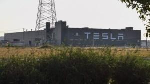 Tesla gaat gigafabriek bouwen in Duitsland