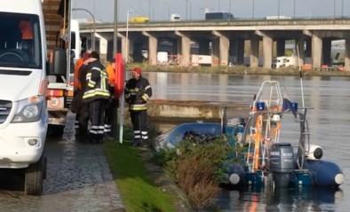 Zoekactie naar vermiste Antwerp-supporter Ben Vanleene hervat