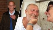 """'Wonderdokter' staat terecht voor oplichting: """"Hij beloofde Frédéric nog 30 jaar, maar zijn tumor was alleen maar groter geworden"""""""
