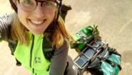 """Fiets overleden vader gestolen aan station Dampoort: """"Op zijn sterfbed had hij mij die fiets cadeau gedaan"""""""