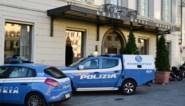 Italiaanse politie pakt twee rechts-extremisten op die aanslag planden