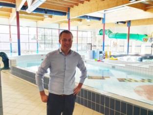 """""""Buurgemeenten moeten renovatie zwembad helpen financieren"""""""
