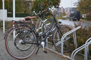 Meer en betere fietsenstallingen