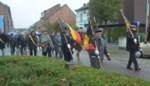 FOTO. Gemeente herdenkt oorlogsslachtoffers