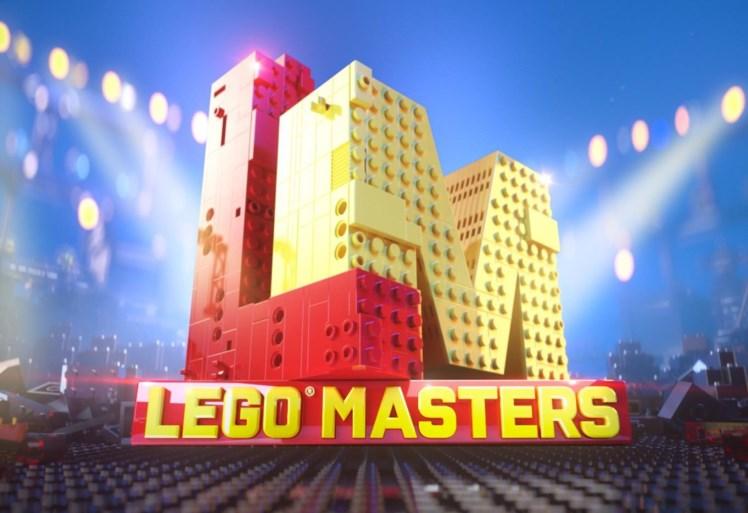 VTM zoekt kandidaten die tegen de klok en zonder handleiding willen strijden voor de titel van beste Lego-bouwers