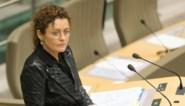 Minister Peeters eist vanaf april bij De Lijn gegarandeerde dienstverlening