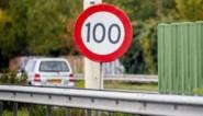 """Belgische boeren vinden 100 km op snelweg in Nederland """"rechtvaardige beslissing"""""""