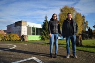 Futura Geluwe (en Tuinwijk) maken zich op voor nieuwbouw
