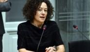 Kamer draagt Yasmine Kherbache voor als rechter bij het Grondwettelijk Hof