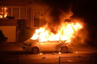 42 supporters naar rechtbank verwezen voor rellen na Antwerp-Eupen