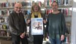 Lokale boekenbeurs als primeur voor Tremelose bib