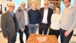 """Spijker en Schardauw maakt plaats voor nieuw woonproject én nieuwe naam: """"We willen komaf maken met ons slechte imago"""""""