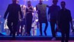 Jaar na dood werknemer: Kompass opnieuw beste nachtclub van België