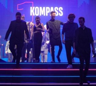 """Kompass opnieuw beste nachtclub van België: """"Hier kunnen mensen zichzelf zijn"""""""
