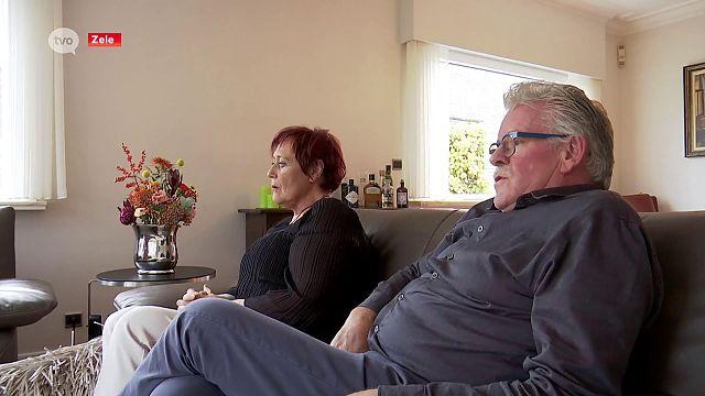 VIDEO. Vreselijke ziekte sloeg ongemeen hard toe in gezin, en toch vinden ze nog de moed om actie voor goede doel op te zetten