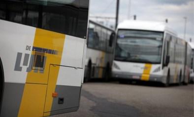 Vakbonden en directie De Lijn bereiken akkoord na tien dagen staking
