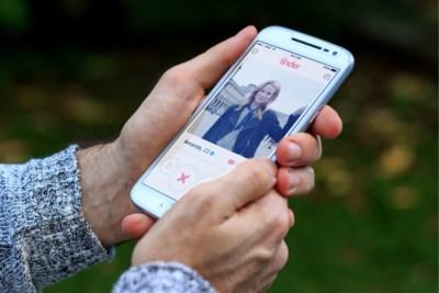 Een vrouw aan de haard is geen swipe waard: waarom werkloze vrouwen geen kans maken op Tinder