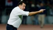 """Marc Wilmots verliest in blessuretijd van Irak met veel """"Belgen"""", ook Jordanië van Vital Borkelmans verliest"""
